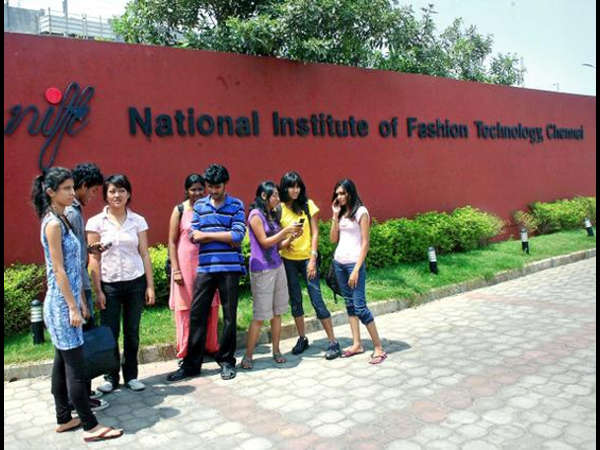 NIFT 2016: Online Registrations To End on Jan 10