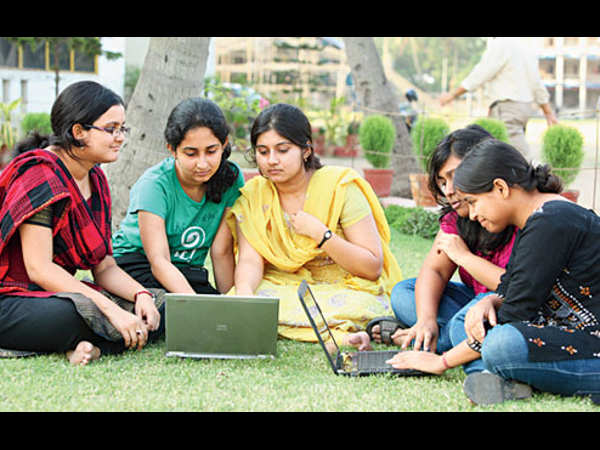 Govt To Provide Wi-Fi To All Central Universities