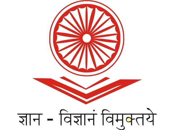 UGC To Rank All Universities With NIRF