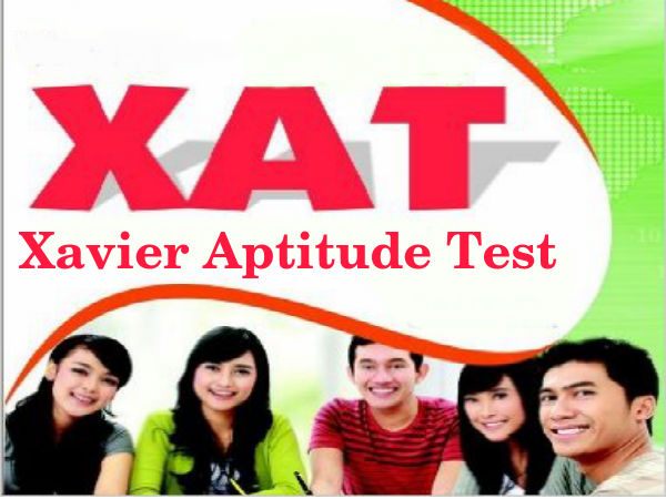 XAT Exam: Top 5 Best Selling Books