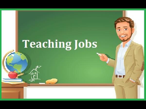 KVAFSU Recruits 11 Assistant Professors Post 2016