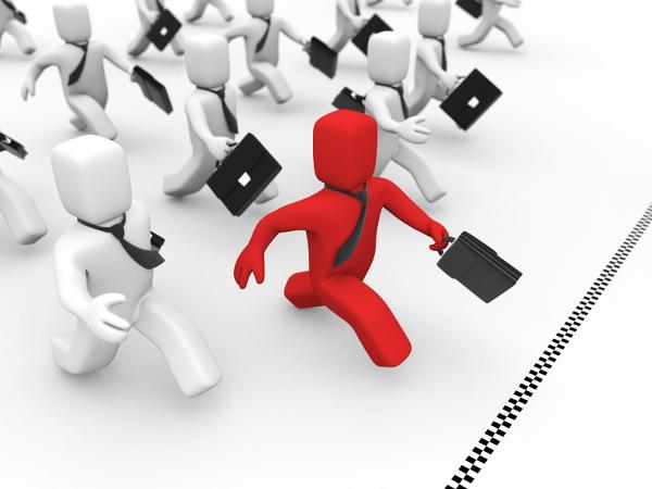 CIDCO Recruits Asst Engineer & Jnr Planner Posts