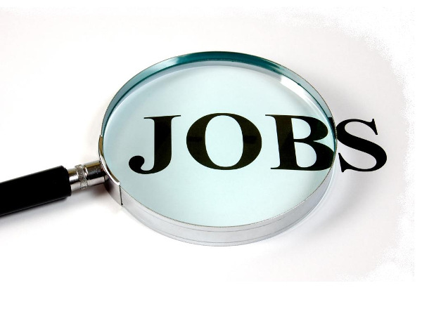 IIT Indore Recruits 12 Managerial & Incharge Posts