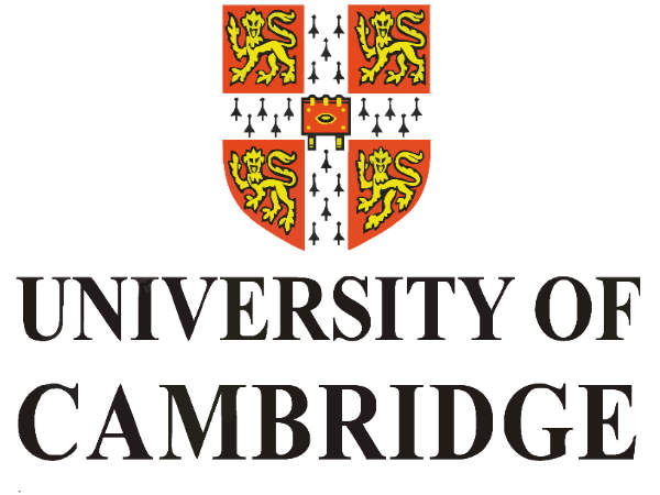 Naidu interacts with Cambridge varsity VC in Davos