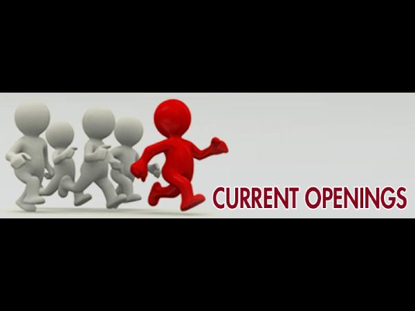 TTP Ltd. Recruits Process Operator Trainees Posts