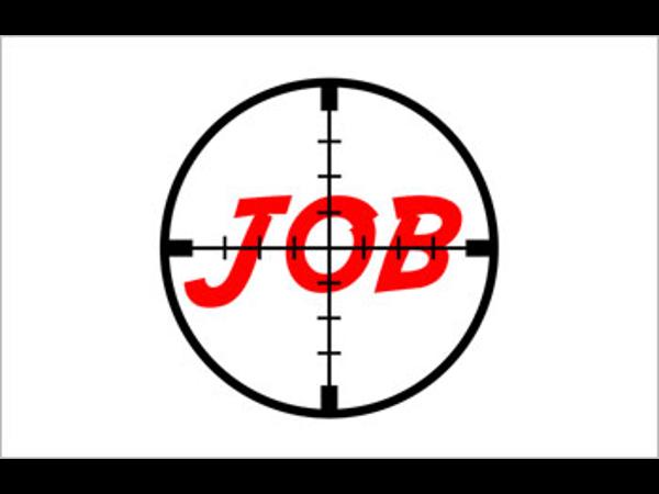 TSLPRB Recruits 9281 Constable, Firemen & SCT Post