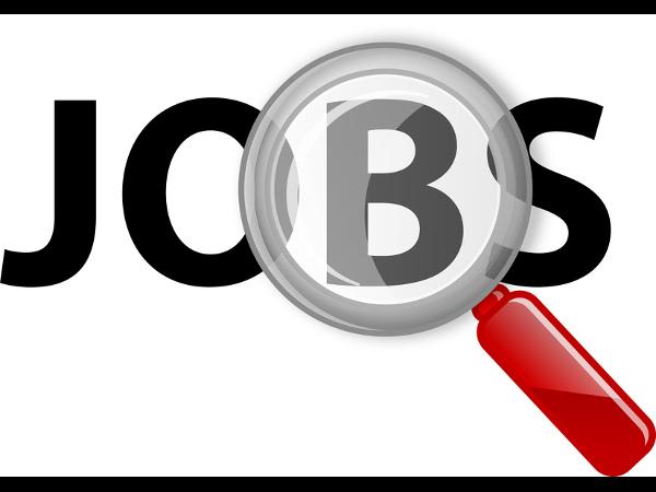 BSIP, Lucknow Recruits 5 Technical Asst Posts 2016