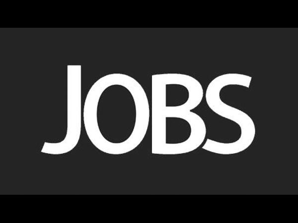 CCI Recruits 2 Jr. Officer (A/cs), Gr. II Post