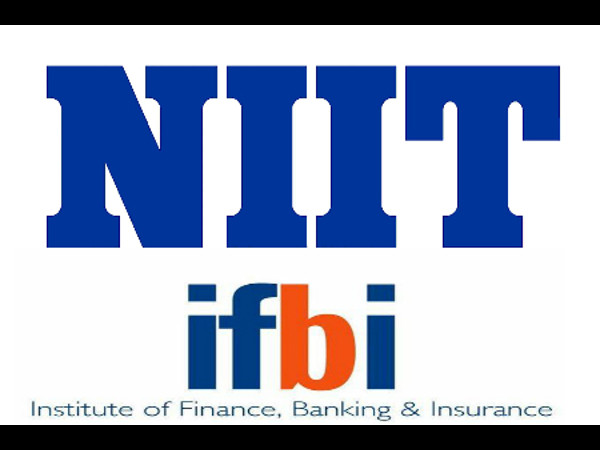 NIIT Offers Programmes In Banking Sales