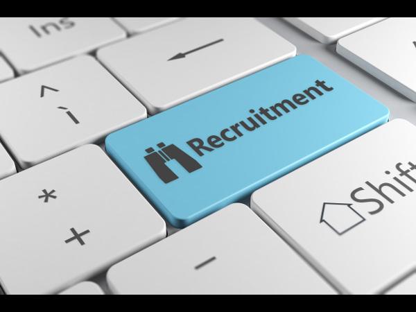 VSP Recruits Management Tr & Medical Officer Post