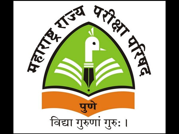 Maharashtra TET Admit Cards Available For Download