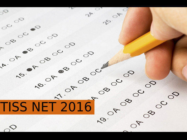 TISSNET 2016: Exam to be re-conducted?
