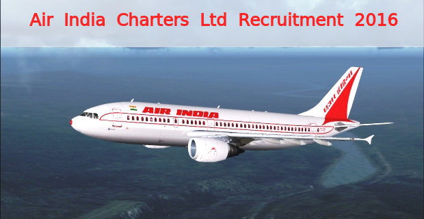 AICL is Hiring for Airline Attendants Post