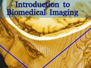 Introduction to Biomedical Imaging: Online Course