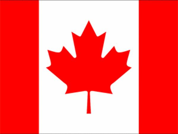 How To Obtain A Canadian Student Visa
