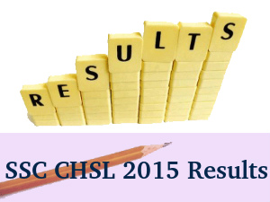 SSC CHSL Exam Results To Be Declared Soon