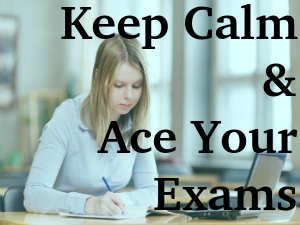 12 Tricks to Ace Exams Without Studying