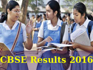 CBSE Board Exam Results 2016 To Be Declared in May
