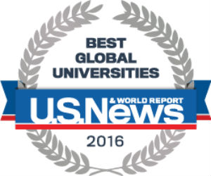 Top 14 Indian Universities: US News