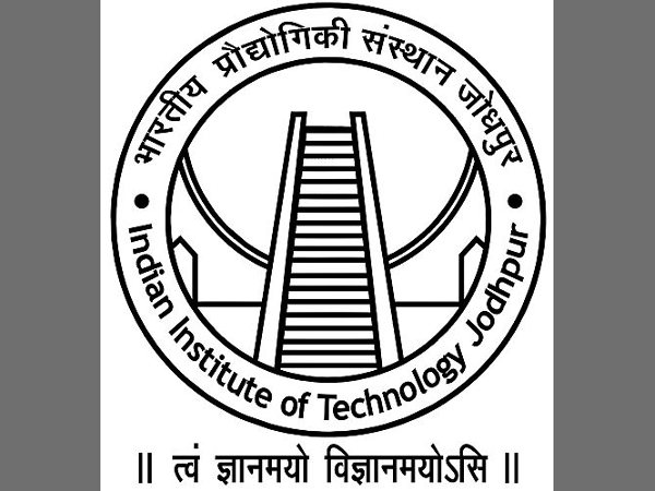 IIT Jodhpur Admissions: Apply for PG Programmes