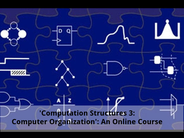 Online Course by MITx