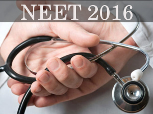NEET issue continues to be a mixed bag