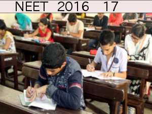NEET 2016-17: Supreme Court Clears The Air