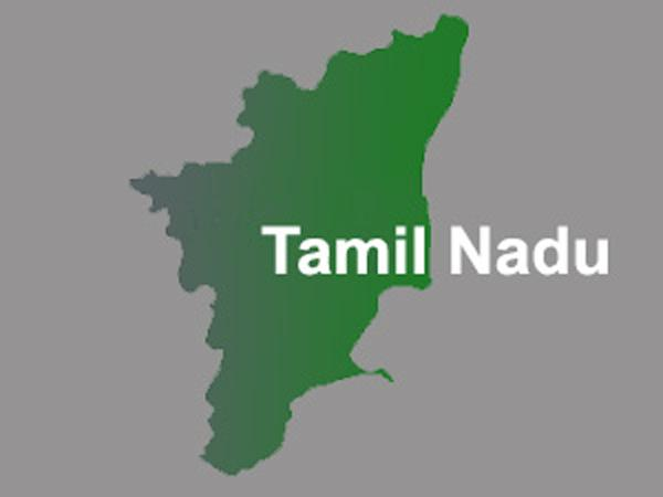 Tamil Nadu SSLC Results 2016
