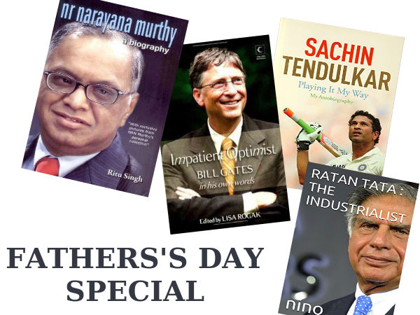 My Dad is My Hero! Gift the Best Selling Books