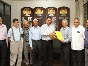 IIM Bangalore & IIIT-B Sign Significant MoU