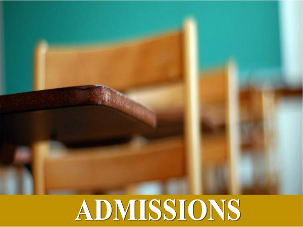 IIM Jammu Offers PGP Admissions For 2016