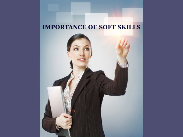 Why Soft Skills Are Important For Career Success?