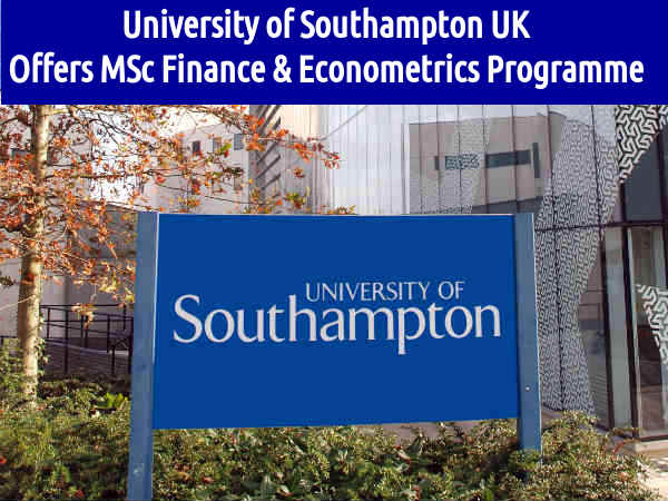 southampton university essay format These usually take the form of essays, but other forms of assessment include shorter commentaries, course journals, presentations, and creative work if you continue without changing your settings, we will assume that you are happy to receive cookies on the university of southampton website.