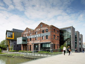 Apply for Msc/MA Forensic Science Programme