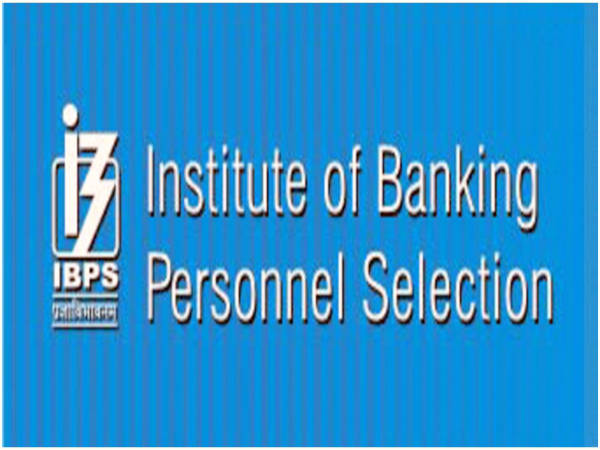 IBPS Invites Applications for Banker Faculty