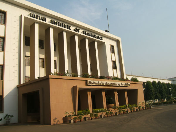 IIT Kharagpur is thinking beyond technology