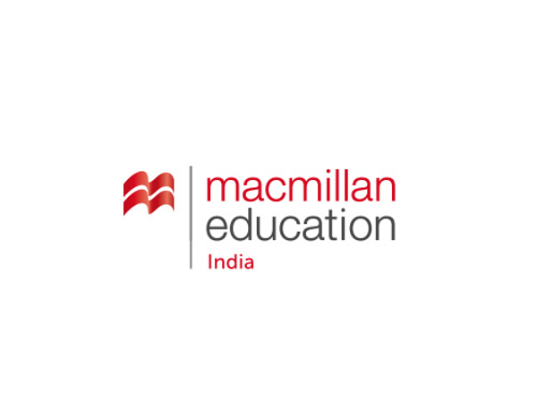 Macmillan Education's English Language Training