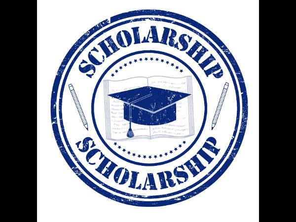 Sir C.V. Raman Scholarship For Science Students