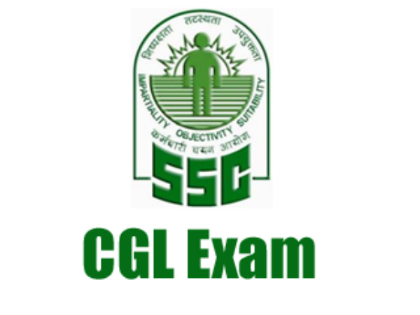 SSC CGL 2015 Final Scores Released