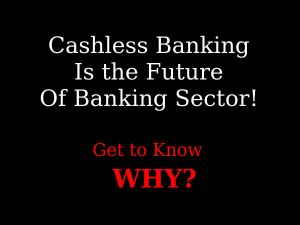 Future Of Banking Sector, Books on discount!