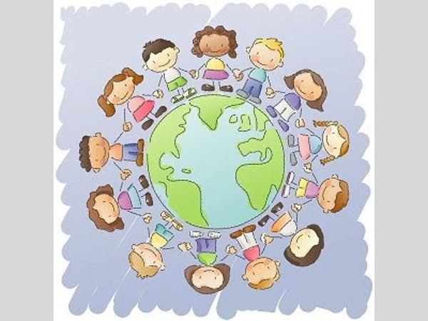 Borderless Education