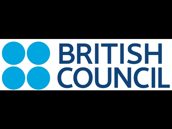 British Council Interested To Promote Education