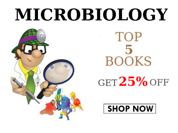 Career in Microbiology: Pros, Cons & More