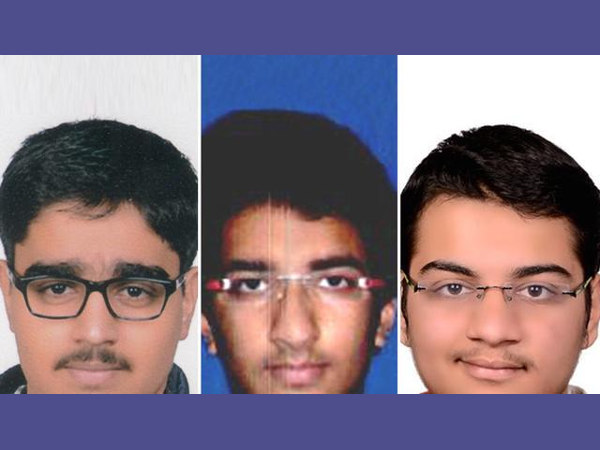 After JEE Advanced, Kota Students Ace NEET