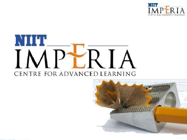 NIIT Imperia Announces Fresh Batch For SMP