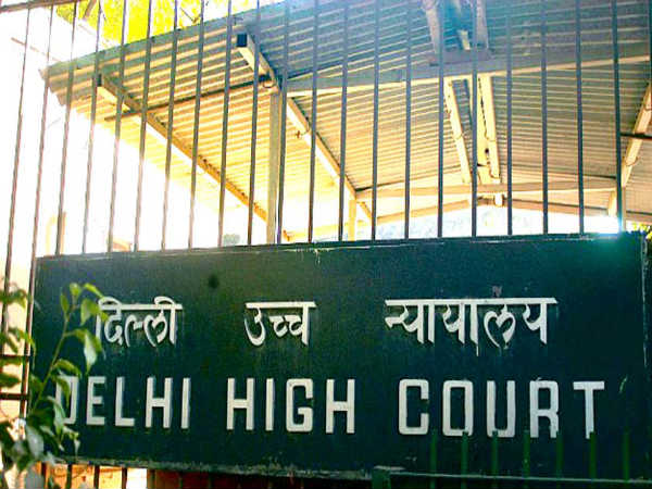 HC Directs Centre For Third Gender In UPSC Exams