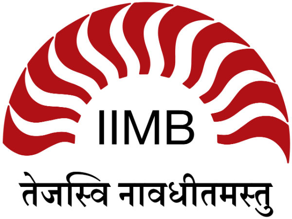 IIM Bangalore's initiative for CAT 2016 applicants