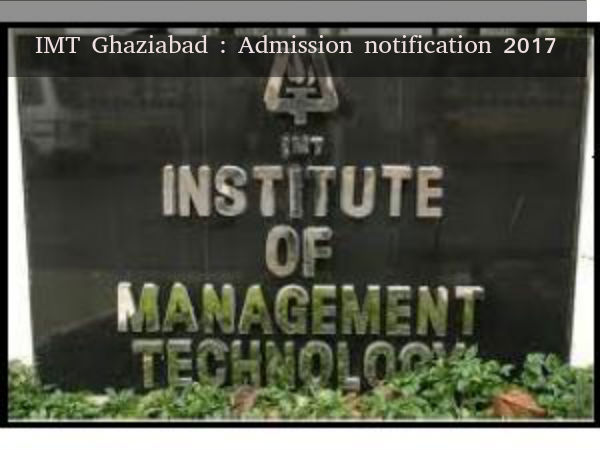 Application started on 1 September 2016
