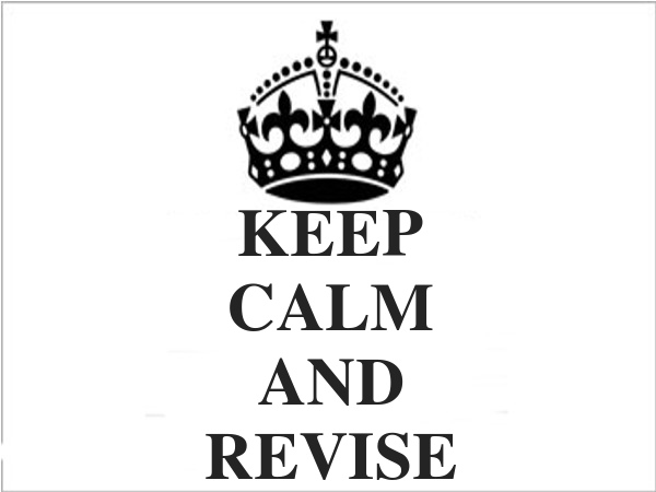 CBSE CTET Last Minute Revision