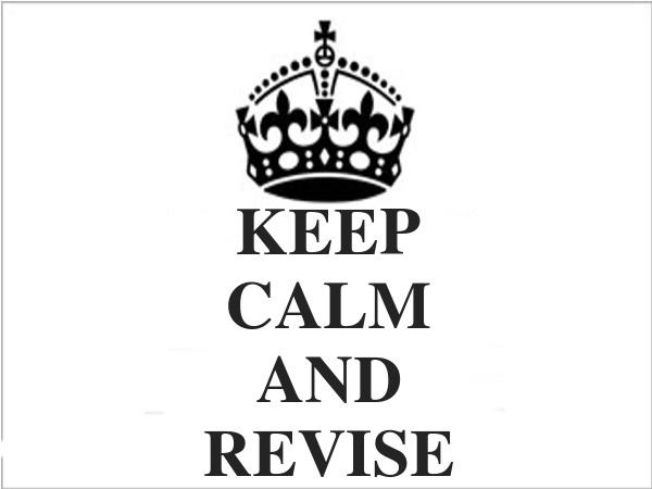 CBSE CTET Last Minute Revision